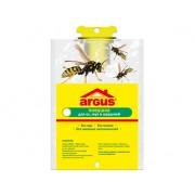 ARGUS успокаивающий гель - бальзам после укусов комаров 50г.