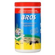 BROS - порошок от муравьев 250 г