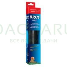 BROS - Sonic электронный отпугиватель кротов и мышей.