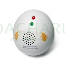 Электромагнитный отпугиватель тараканов Экоснайпер Арт.: AN-322