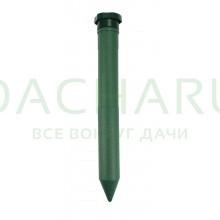 Электронный отпугиватель кротов. Экоснайпер Арт.: AN-A311