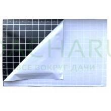 Клеевой экран ( размер 46 см х 30 см ) для ловушек с ультрафиолетовыми лампами