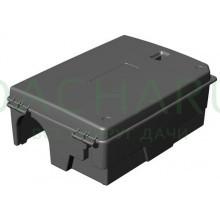 Приманочный ящик (контейнер) - Контейнер-У