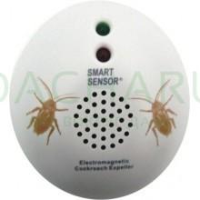 Магниторезонансный стационарный отпугиватель тараканов AR-120
