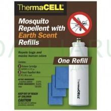 Набор запасной с запахом земли THERMACELL MRE00-12