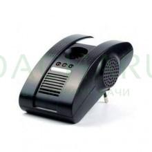 Отпугиватель EMR-25 (электромагнитный + ультразвуковой)
