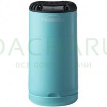 Прибор противомоскитный THERMACELL HALO MINI REPELLER BLUE (синий) MR-PSB