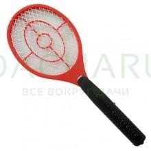 Ракетка от комаров «Weitech WK0071»