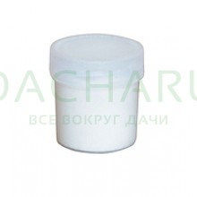 Шашка Цифум (20г)