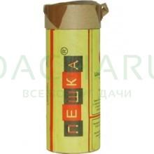 Шашка от насекомых Пешка-В, 50г