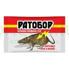 Средство Ратобор Зерно 250 г