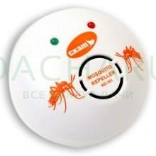 Ультразвуковой отпугиватель комаров Скат 44-1 (HCX-A101)