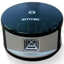 Ультразвуковой отпугиватель мышей и крыс «Sititek 360»