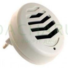 Ультразвуковой отпугиватель мышей «Weitech WK-0523»
