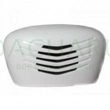 Ультразвуковой отпугиватель мышей «Weitech-WK220»