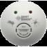 Универсальный стационарный отпугиватель насекомых и грызунов Экоснайпер Арт.: AR-130