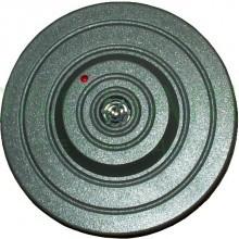 Универсальный ультразвуковой автономный отпугиватель Экоснайпер Арт.: LS-925