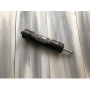Цилиндр запасной для термопривода форточки и двери УФОПАР-М