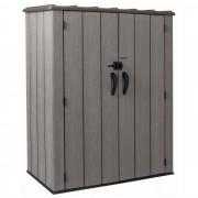 Ящик-шкаф WoodLook (фактура дерева)