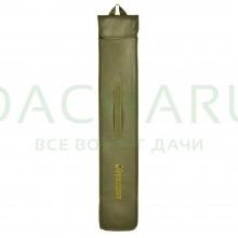 Чехол для шампуров 65х11см