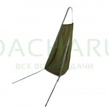 Кресло-гамак 500х450x2000 мм