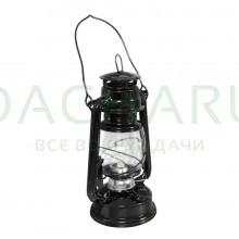 Лампа «Летучая мышь» 24,5 см, мультитопливная (2 цвета)