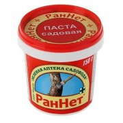 Паста Раннет, П (ведро 150 гр)