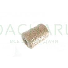 Шпагат джутовый (100м)