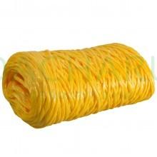 Шпагат полипропиленовый (100м)