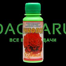 Удобрение Унифлор Цветок (100мл)