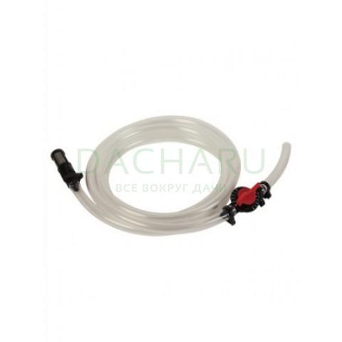 Подающий шланг с фильтром для Инжектора Вентури, 2 дюйма (SA0120)