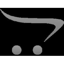 Коврик соломенный 60х180 см