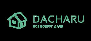 DachaRu